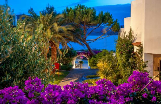 фотографии отеля El Faro изображение №11