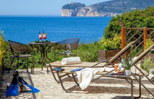 фото отеля El Faro изображение №5
