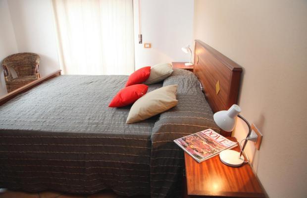 фотографии отеля Residence La Contessa  изображение №35