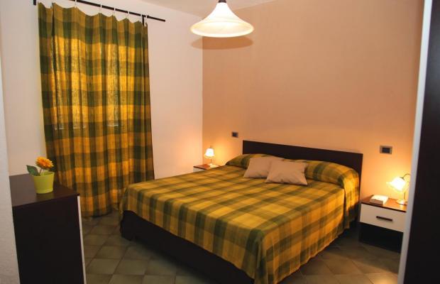 фото отеля Residence La Contessa  изображение №25