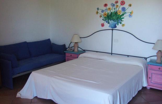 фотографии отеля La Jacia Hotel & Resort изображение №23