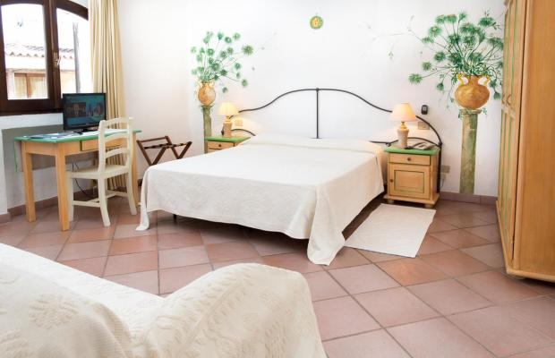 фото La Jacia Hotel & Resort изображение №6