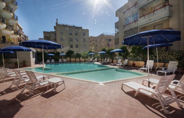 фото отеля Blu Rina изображение №1