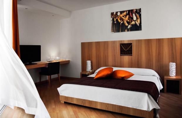 фотографии Lanthia Resort изображение №20
