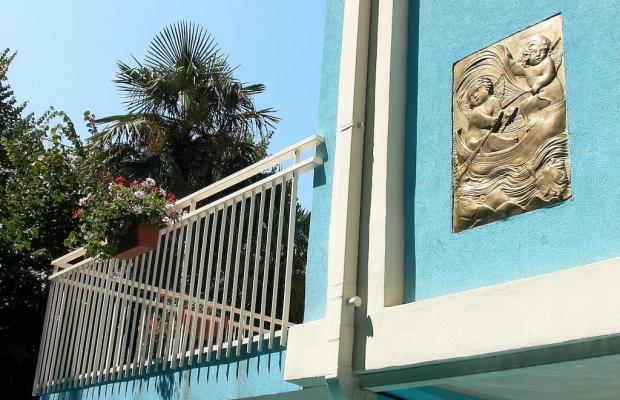 фото отеля Biancamano изображение №5