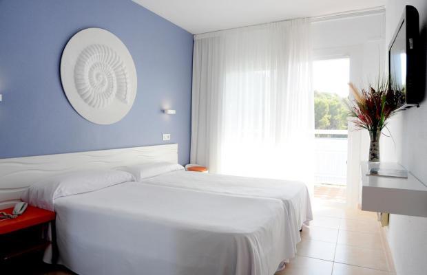 фото отеля Evenia Hawai изображение №9