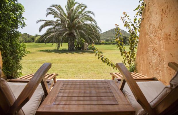 фото Blu Sant'Elmo Beach изображение №42
