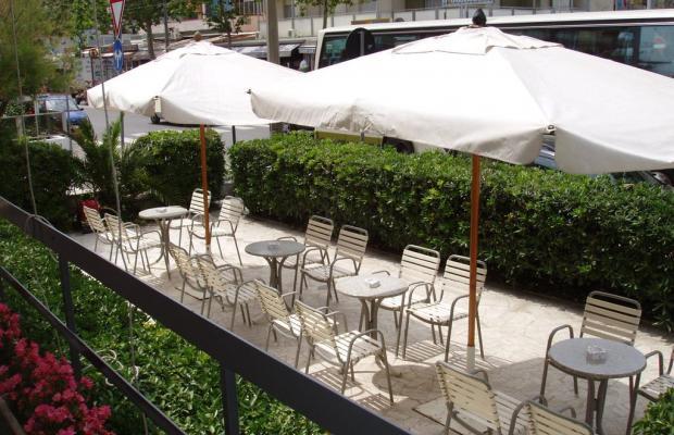 фотографии отеля Haway Di Magotti Odoardo изображение №15