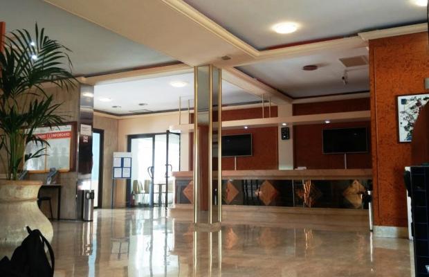 фотографии отеля Festa Brava изображение №3