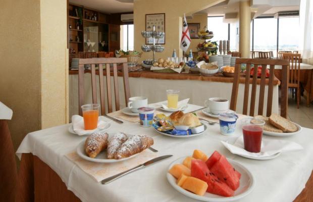 фото отеля Setar изображение №13