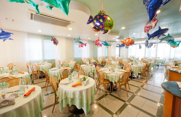 фотографии отеля Gaby изображение №11
