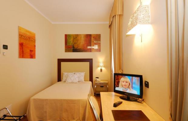 фото отеля For You изображение №9