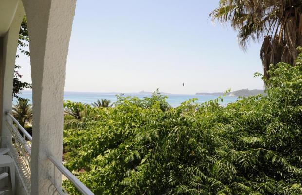 фотографии Simius Playa изображение №52