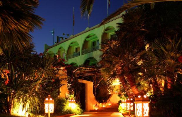 фото Simius Playa изображение №42