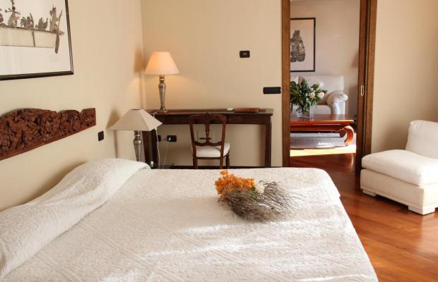 фото отеля Simius Playa изображение №25