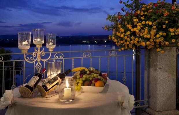 фото отеля Gabbiano Azzurro изображение №29
