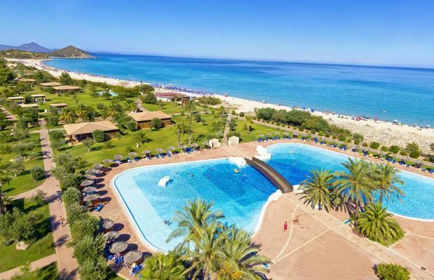 фотографии Hotel Garden Beach изображение №4