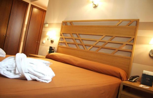 фото отеля CalaMijas изображение №9