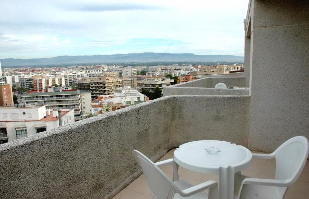 фото отеля Almonsa Playa изображение №21