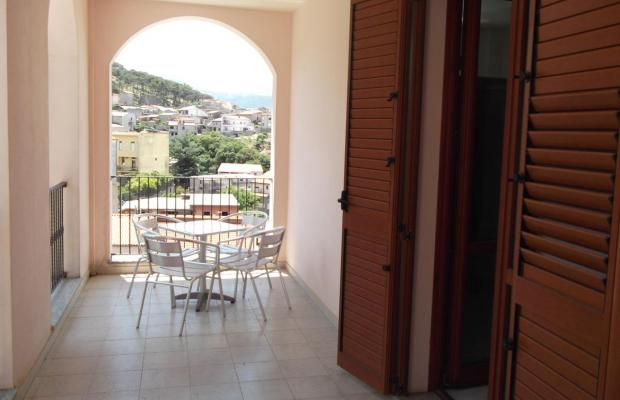 фото отеля Meridiana  изображение №21