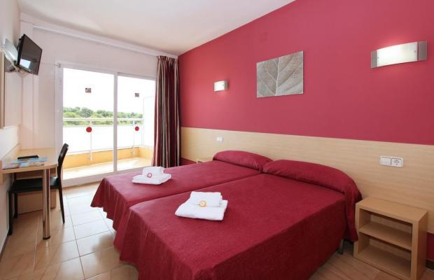 фото отеля Medplaya Calypso изображение №21