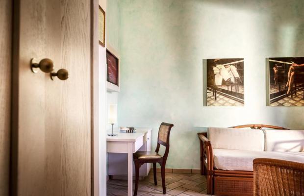 фото отеля Stella Maris изображение №37