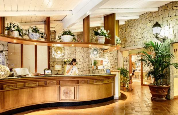 фото отеля Stella Maris изображение №5