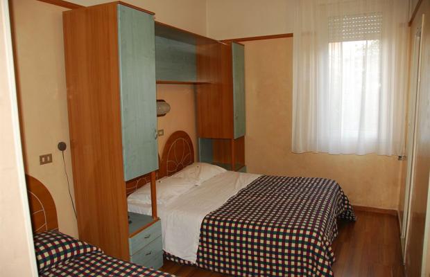 фото Cimino Hotels Britannia изображение №2