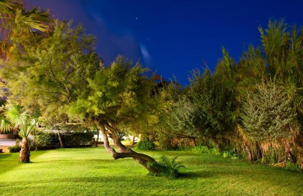 фото отеля Club Hotel Residence Baiaverde изображение №5