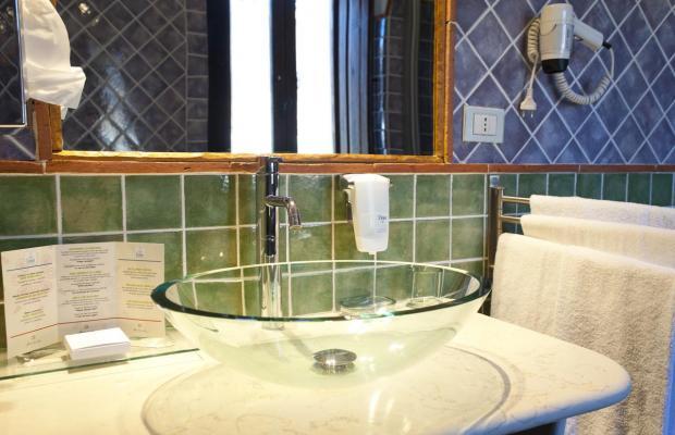 фото отеля Nascar изображение №25