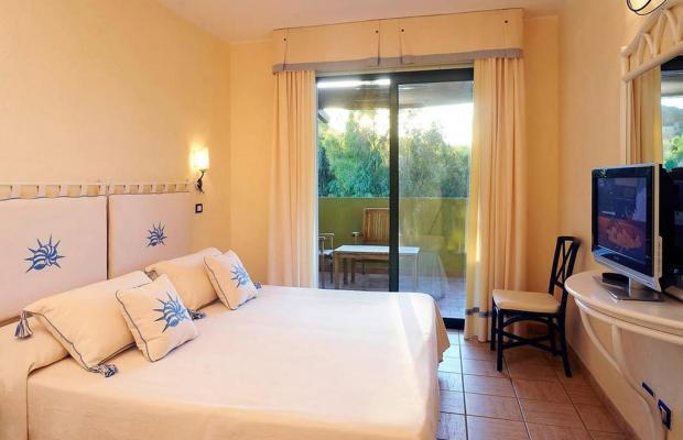 фото отеля Valtur Tanka Village изображение №13