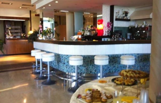 фото отеля San Giorgio Savoia изображение №9