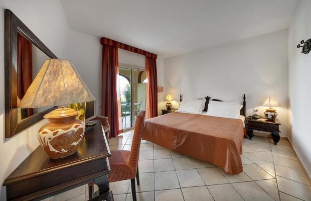 фотографии отеля Grand Hotel In Porto Cervo изображение №3