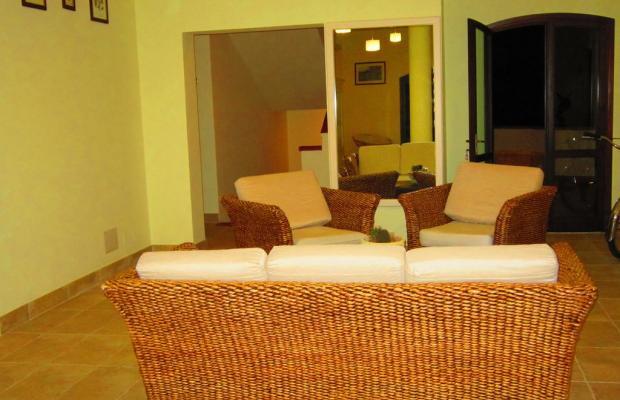 фотографии Torre Hotel изображение №44