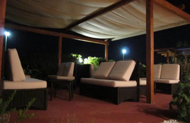 фотографии Torre Hotel изображение №32