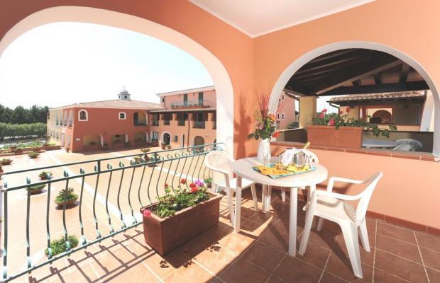 фото ITI Club Hotel Torre Moresca изображение №42