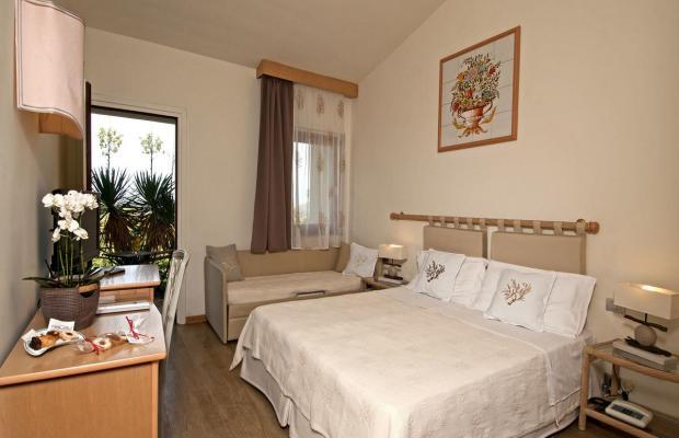 фото отеля Palau изображение №5