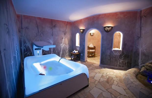 фото отеля Hotel Relax Torreruja Thalasso & Spa изображение №17