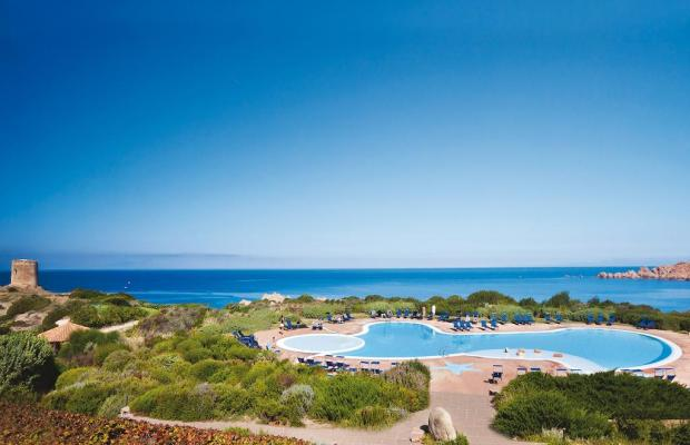фото отеля Hotel Relax Torreruja Thalasso & Spa изображение №1
