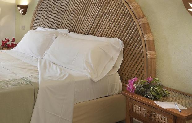 фото Hotel Relax Torreruja Thalasso & Spa изображение №6