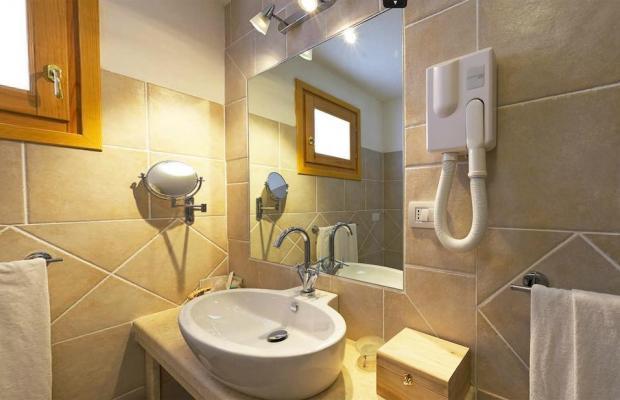 фотографии отеля Hotel Relax Torreruja Thalasso & Spa изображение №3