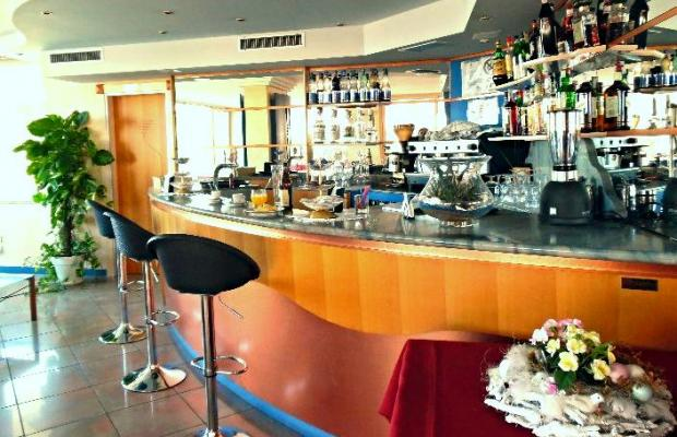 фотографии отеля Daniel's изображение №7