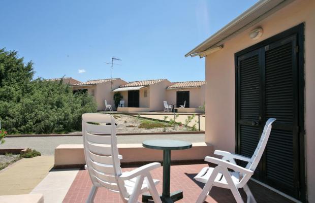 фото отеля Villaggio La Plata изображение №13