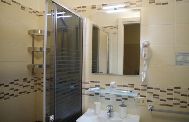 фото отеля Edelweiss  изображение №5