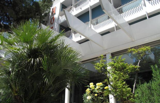 фото Gambrinus hotel Riccione изображение №14