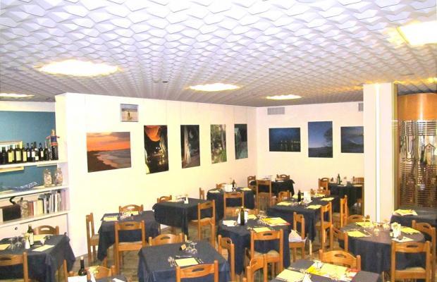 фото Gambrinus hotel Riccione изображение №2