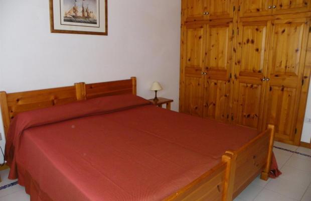 фото Residence Buganvillea изображение №38