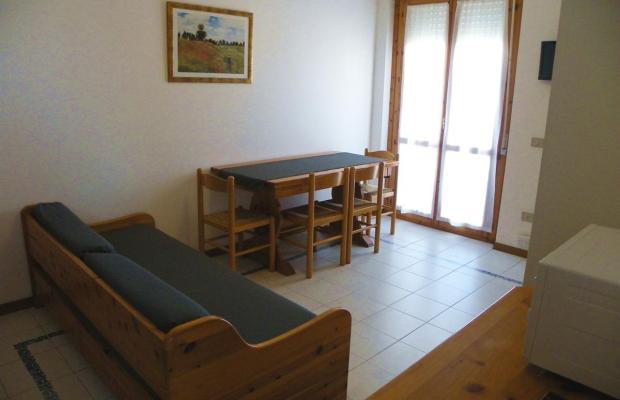фото отеля Residence Buganvillea изображение №37