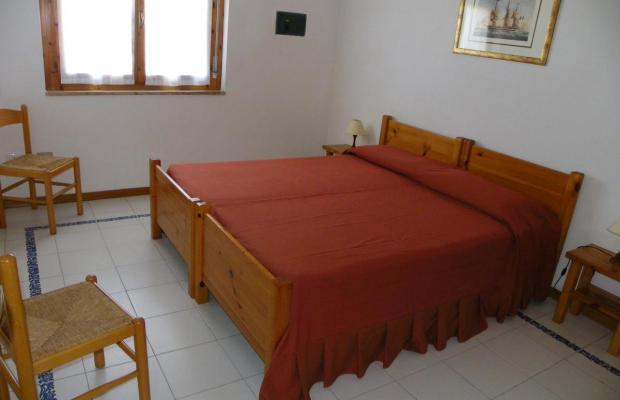 фотографии Residence Buganvillea изображение №36