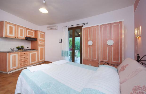 фото отеля S'Incantu Resort изображение №17